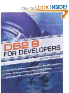 db29fordevelopers