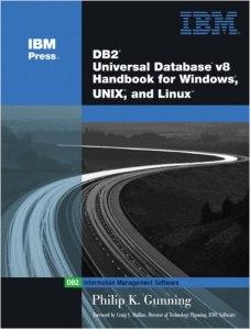 db2v8book