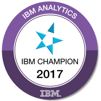ibmchampionbadge