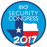 security congress badge