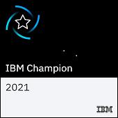 ibmchamp2021a