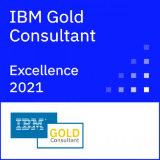 ibm-gold-consultant-2021